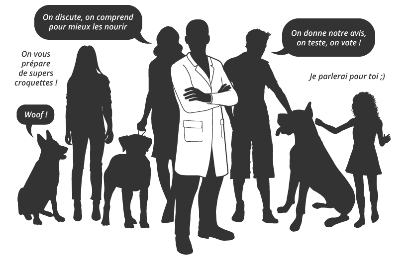 croquettes-grand-chien-recette-participer