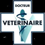 croquettes-veterinaire